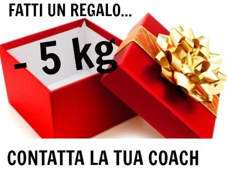 Regali Entro Natale.Torna In Forma Con Coach Ele Anche Per Natale Fatti Un Regalo