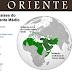 Oriente Médio - Petróleo - Água - Questão Palestina