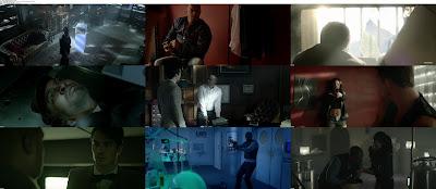 Download Film The Anomaly (2014) BluRay Terbaru