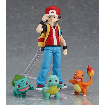 http://www.biginjap.com/en/pvc-figures/19166-pokemon-figma-red-.html