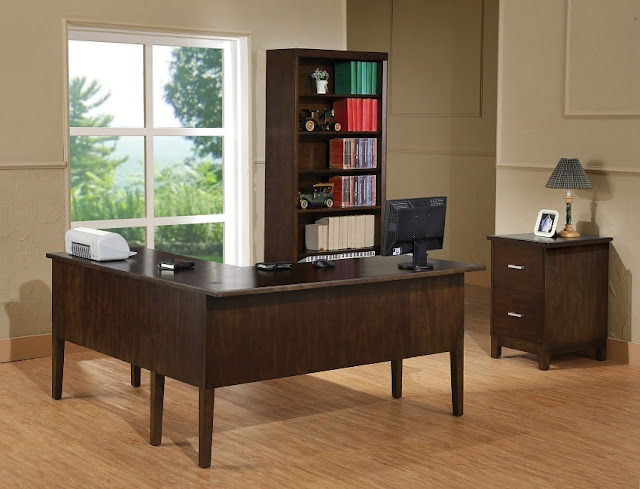 best buy home office furniture Farmingdale NY for sale