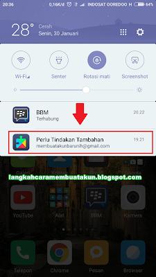Cara Memperbaiki Google Play Store Yang Tidak Bisa Dibuka