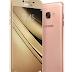 Harga HP Samsung Galaxy C7, Spesifikasi Layar 5,7 inci