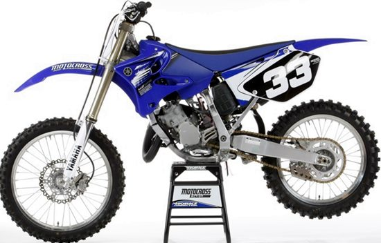 Brilliant 2015 Yamaha Yz125 Specs And Price Autocarupdate Dailytribune Chair Design For Home Dailytribuneorg