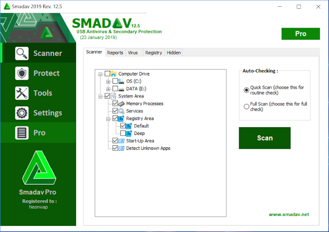 smadav-pro-2019-v12.5-download-free
