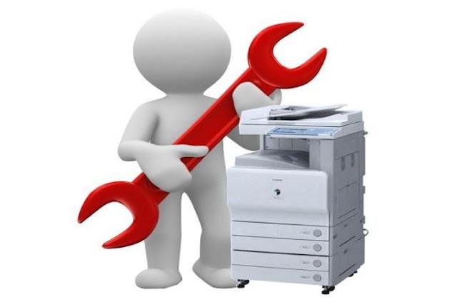 how to maintain photocopier machine photocopying printer fix