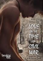 El amor en los tiempos de la Guerra Civil