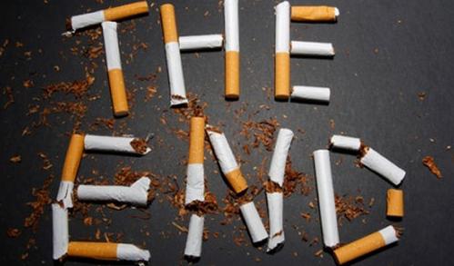 Harga Rokok Akan Menjadi 50 Ribu Perbungkus, Masih Mau Merokok?