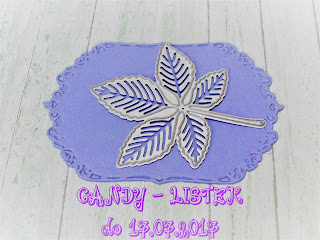 https://mojebiurko.blogspot.com/2017/06/ogaszm-candy-listek.html