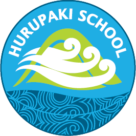 Click Logo for Hurupaki School