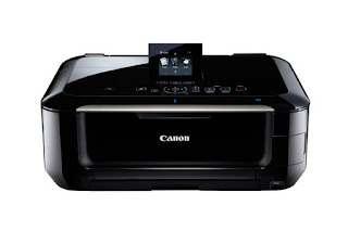 Canon Pixma MG6220 driver download Mac, Windows, Linux