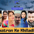 Khatron Ke Khiladi 9 Release Date, Contestants List and Finalist Name