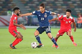 مشاهدة مباراة اليابان واوزباكستان بث مباشر 17-1-2019 كاس امم اسيا