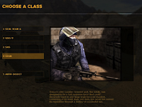 Download Counter Strike 2017 Offline Installer