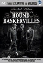 Watch The Hound of the Baskervilles Online Free in HD