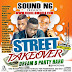 DJ Bollombolo - Street Take Over Mix - @DJBollombolo