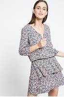 rochie-kiss-my-dress-7