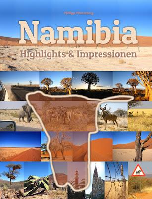 http://www.amazon.de/Namibia-Highlights-Impressionen-Wimmelfotoheft-Wimmelfoto-Suchspiel/dp/1530434262/ref=tmm_pap_swatch_0?_encoding=UTF8&qid=1459073704&sr=1-1