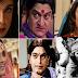 'किन्नर' बन भी बॉलीवुड में तहलका मचा चुकी हैं 'फूलन देवी', इन 9 एक्टर्स ने भी निभाए हैं ऐसे किरदार