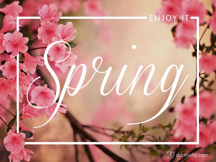 Primavera-spring-frases-imagenes-diseño-descargas-gratuitas