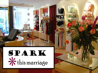 "www.SPARKthismarriage.com - Spark This Marriage - Tasteful Christian Lingerie and romantic bedroom gifts to spice up and kindle the spark in any godly loving marriage. Christian lingerie for ladies and gentlemen, massage oils, delightful sensual lotions, etc. Shop safely without exposure to ""graphic material""."