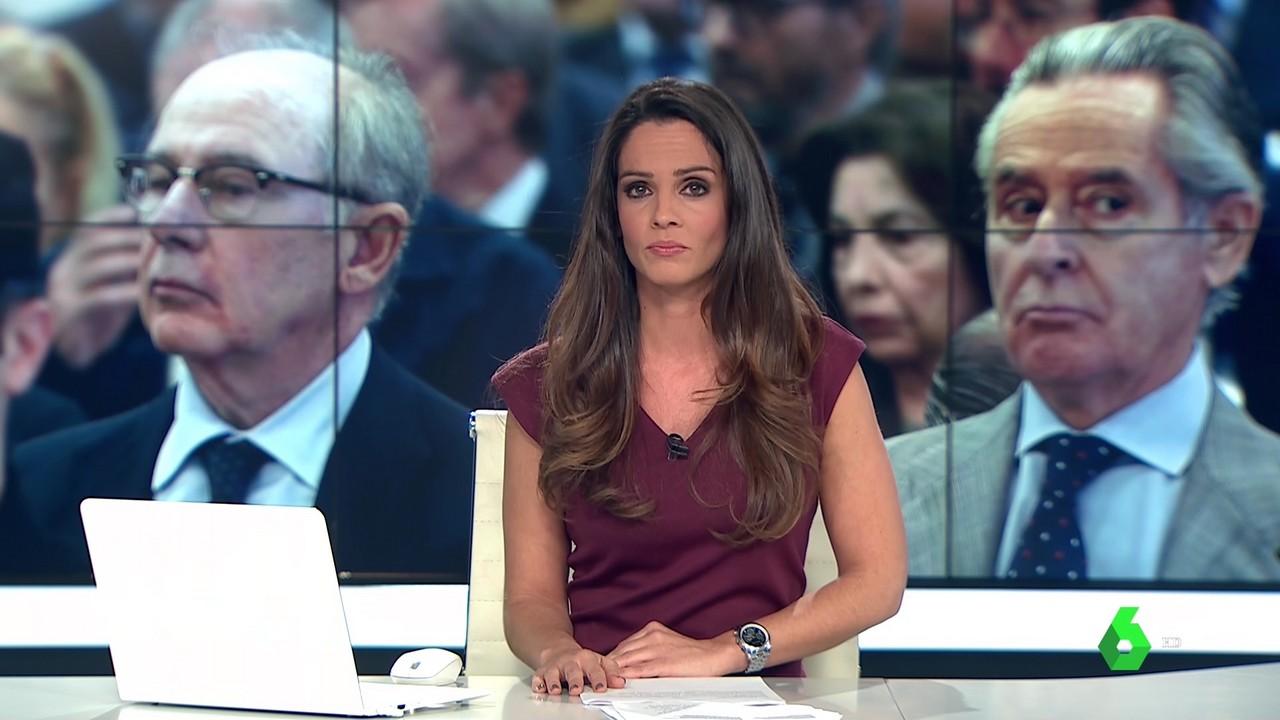 ANA CUESTA (10.12.16)
