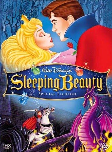 Watch Sleeping Beauty (1959) Online For Free Full Movie English Stream