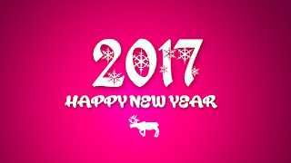happy 2017 new year images