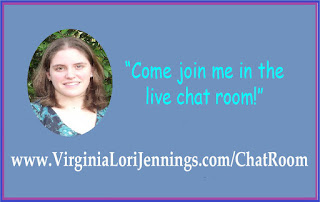 VL Jennings Live Chatroom