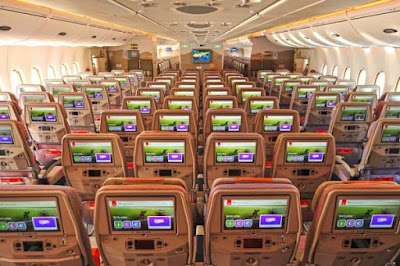 buona_educazione_in_aereo_20_regole