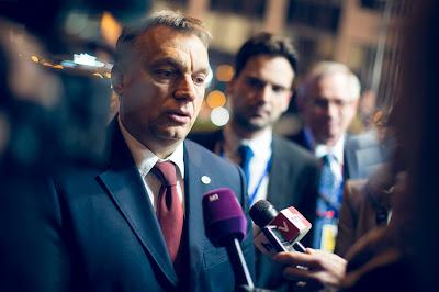 Brüsszel, EU-csúcs, menekültválság, Orbán Viktor, Törökország, embercsempészet, Görögország,