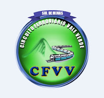 CFVV