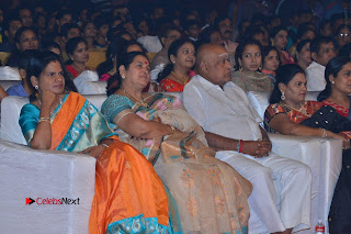 Om Namo Venkatesaya Telugu Movie Audio Launch Event Stills  0262.JPG