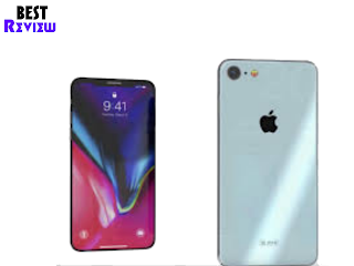 https://www.bestreview1.com/2018/08/iphone-9-plus.html