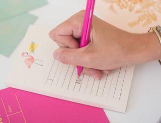 7 Beneficios del Aprendizaje de la Lectoescritura Manual