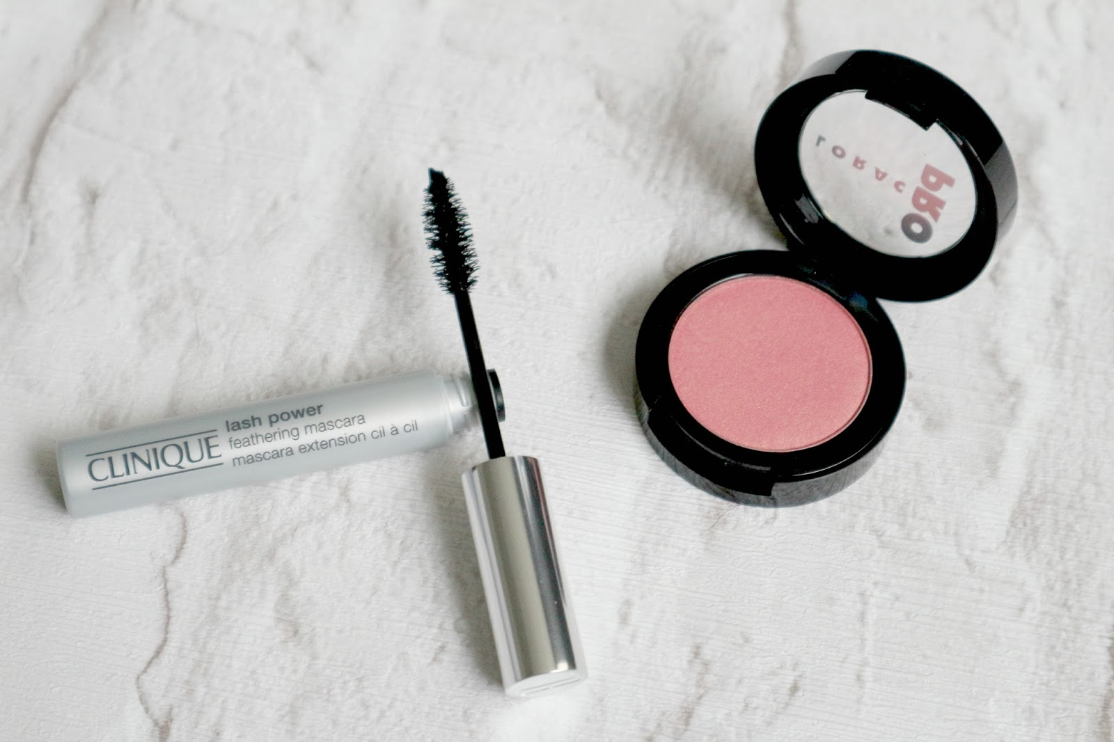 Look Incredible Beauty Box Review