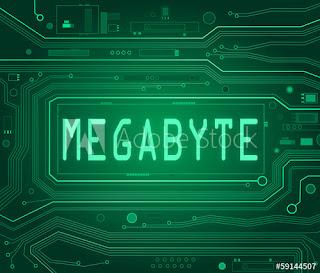 megabyte-www.frankydaniel.com