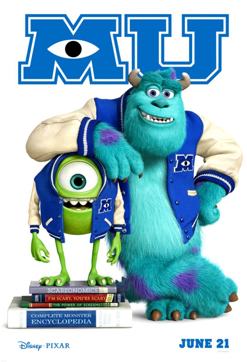 download monster university full movie in hindi
