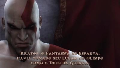 Tradução Português Brasileiro