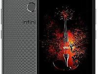 Firmware Infinix X559C Hot Pro