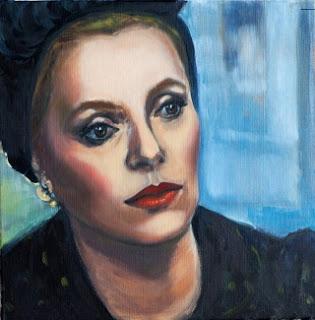 Corinne Korda