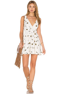 http://www.revolve.com/free-people-minis-for-you-dress-in-ivory/dp/FREE-WD1031/?d=Womens