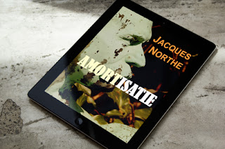 Jacques Northe - Amortisatie