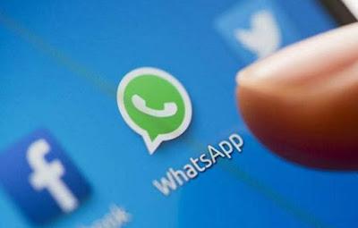 Cara Mudah Menggunakan Fitur Reply Privately WhatsApp di Android dan iPhone