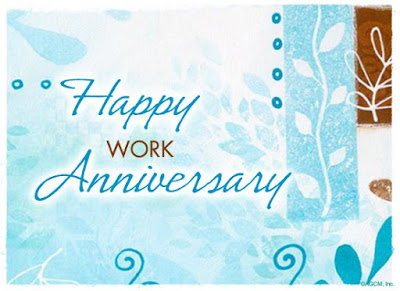 Tagged anniversary office, anniversary office quotes, anniversary office wish, funny happy anniversary work, happy anniversary work, happy .
