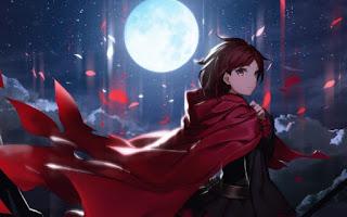 Anime Wallpaper Download online