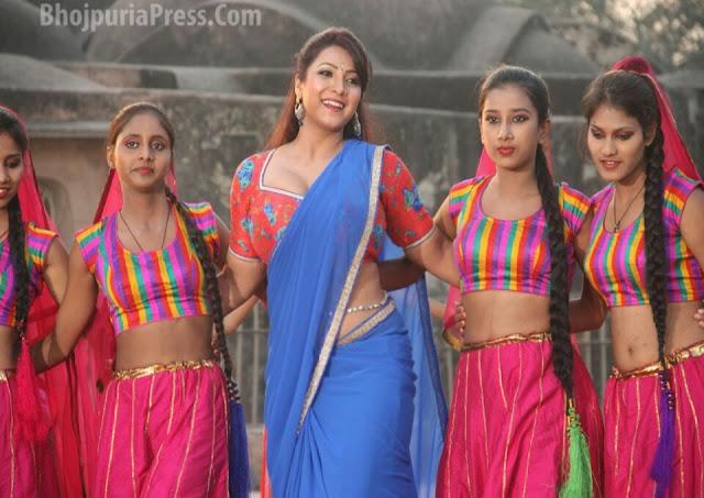Sweety Chhabra