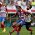 Tricolor promete atuar melhor nos jogos decisivos pelo Nordestão
