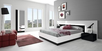 beautiful-bedroom-sets