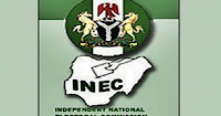 INEC, NCC COLLABORATE ON ELECTRONIC RESULTS TRANSFER